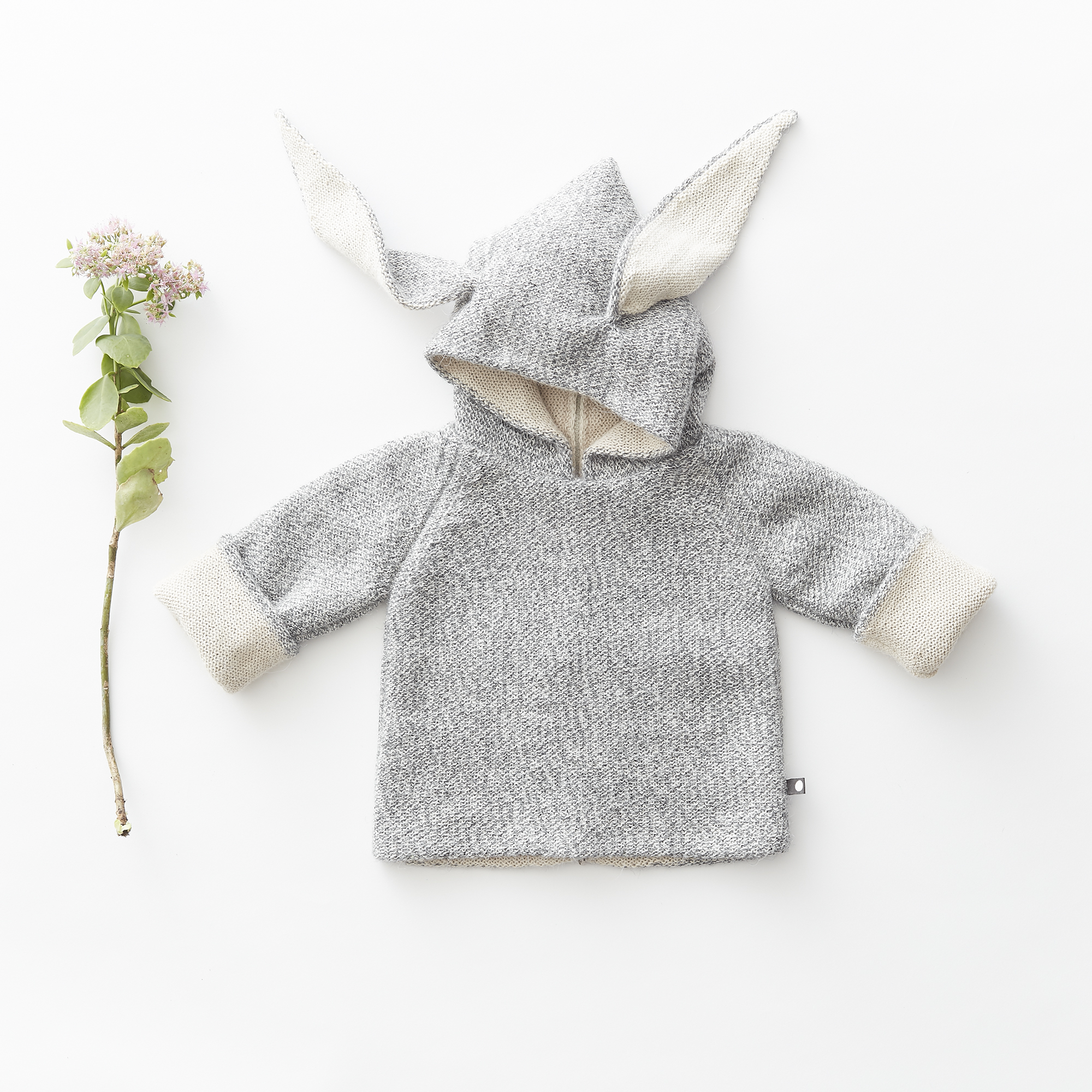 1000 images about baby boy style on Pinterest